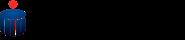 esktraklasa